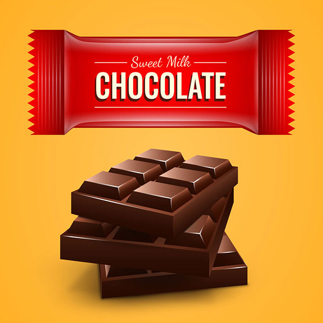 14th annual Mustang Chocolate Festival